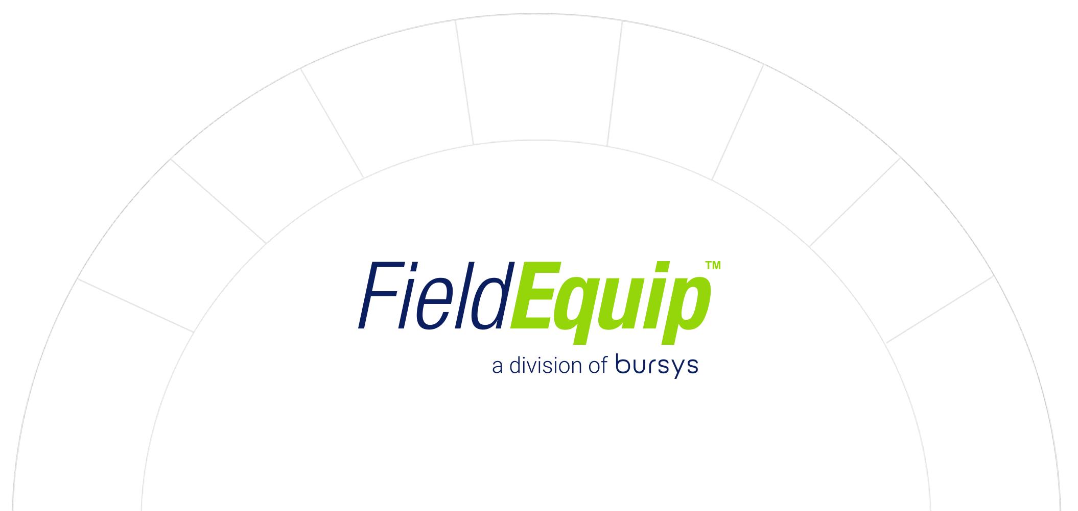 Field Service Solution Provider