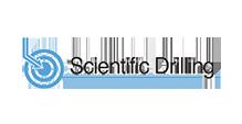 Logo Scientific Drilling