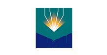 Logo Tesoro