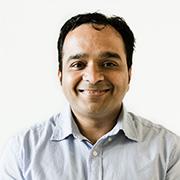 Shivpal Kaundal