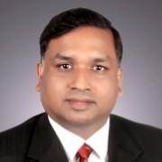 Sumeet Aggarwal