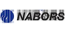 Nabors Logo