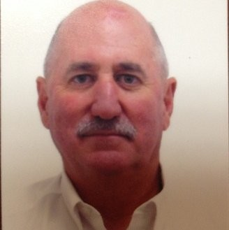 Jim Clawson