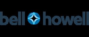 Bell Howell