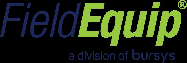 Logo FieldEquip