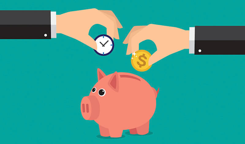 Save Time and Money for Automated Quotes