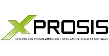 Xprosis