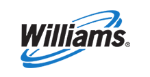 Client Logo Williams