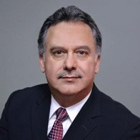 John Tarascio