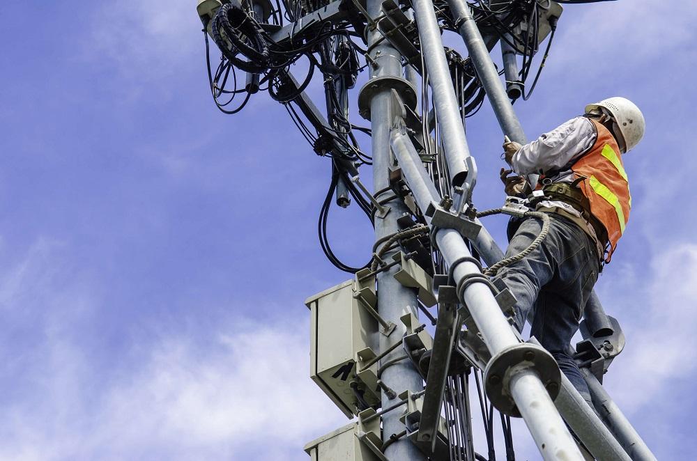 Telecom Field Services